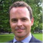 Duncan Craig
