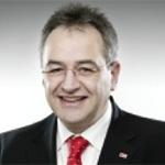 Oskar Hinteregger