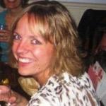 Vicky Knight