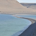 Beechey Island Quark Expeditions
