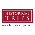 Historical Trips Logo