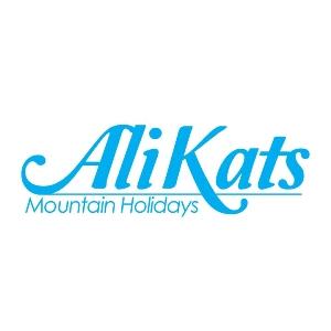 Alikats Mountain Holidays