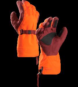Lithic-Glove-Crimson-Flame