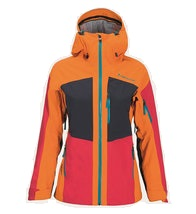 rsz_peak_performance_heli_vertical_jacket_-_low_____