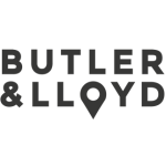 Butler and Lloyd