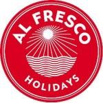 Al Fresco logo