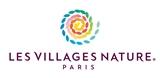 Les Villages Nature Paris