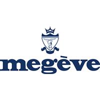 Megeve logo