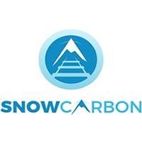 Snow Carbon