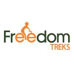 Freedom Treks