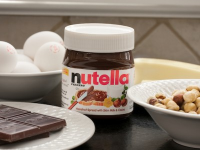 Nutella-Cake-2-jpg3