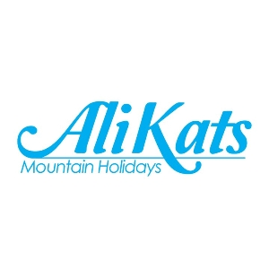 Alikats Mountain Holidays