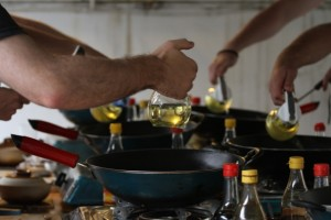 china-dali-cooking-course