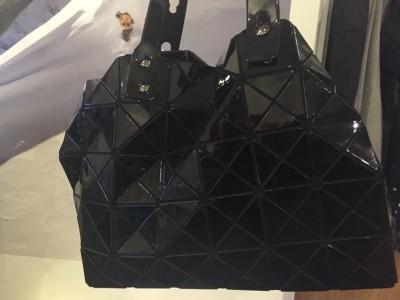 Lynsey's Handbag