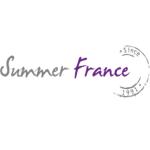 Summer France logo