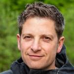 Daniel Elkan
